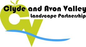 CAVP logo