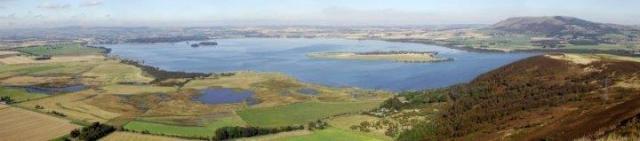 Loch Leven-5