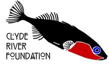 CRF logo