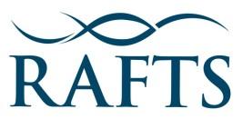 RAFTS Logo