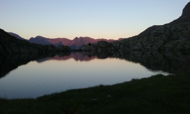 dusk-at-a-study-site-in-the-pyrenees