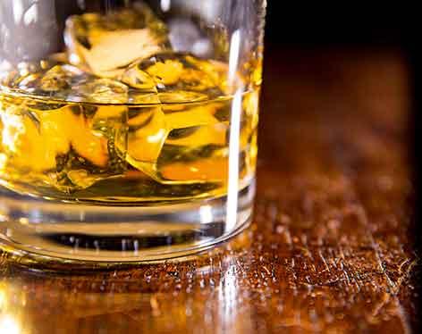 © Scotch Whisky Association