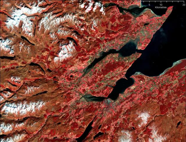 eo-blog-16-february-2017-sentinel-2-inverness