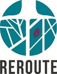 reroute1