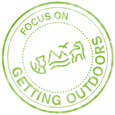 gettingoutdoors_stamp_green_straight