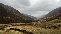 Scenic Viewpoint 1 Glen Docherty