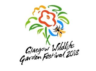 (c) Glasgow Wildlife Garden Festival