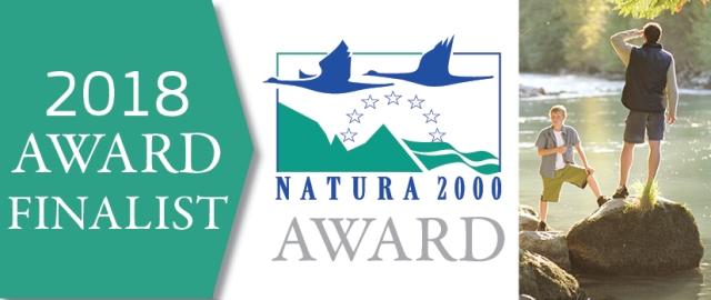 Natura 2000 Award_Signature mail_FINALIST (A2555843)