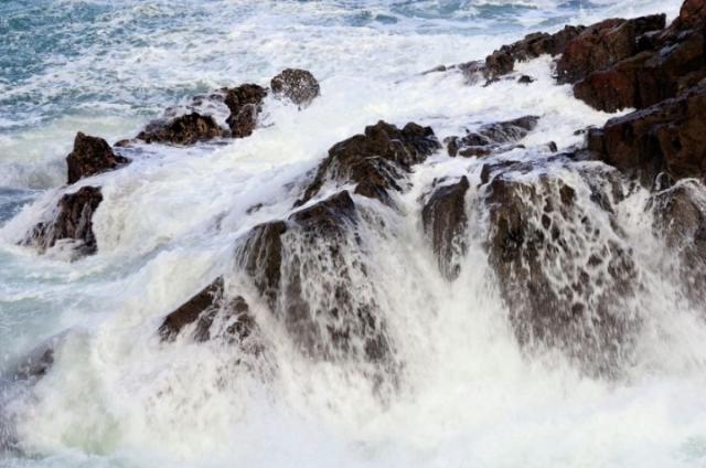 Waves-D11292