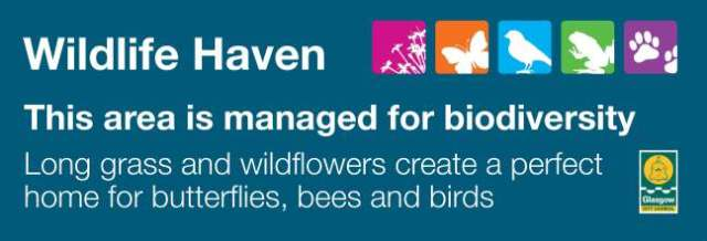 wildlife-haven-sign-choice_final