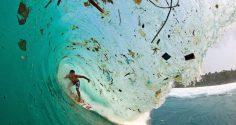 ocean-plastic-pollution-1200x640