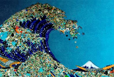 ocean_plastic_bonnie_monteleone
