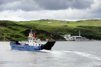 Islay-D08782