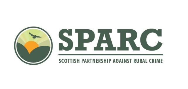SPARC comprises of the Scottish Government, Scottish Land & Estates, Crown Office + Procurator Fiscal Service, NFU Mutual, NFU(S), Association of Young Farmers Clubs, Forestry Commission, Confor,‎ Historic Environment Scotland, Scottish Community Safety Network, Scottish Business Resilience Centre, Zero Waste Scotland, Neighbourhood Watch, Food Standards Scotland, British Horse Society + Police Scotland