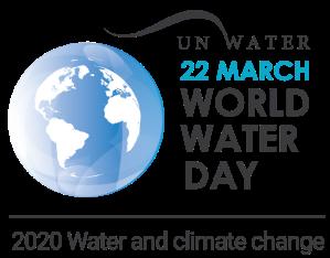 WWD 2020 logo