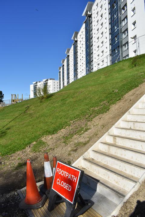 Southside Housing Association_ Glasgow_JPEG Image Height 720px_m200387