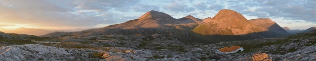 beinn_eighe_morning_9713-9717_panorama1.jpg_edit_m16949